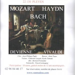 concert 06 aout affiche